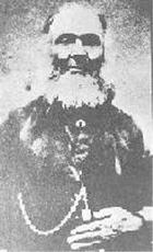 Clanton Newman Haynes