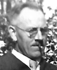 Hans Wilhelm Peter GÜLCK