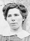 Blanche Marthe DAGUENET
