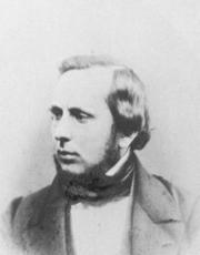 EBELMEN Jacques Joseph