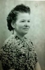 Irene Adhema CETEAU