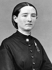 Walker Mary Edwards