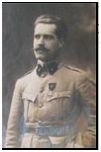Pierre BEGOUËN