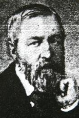 De Foudras Louis Théodore Auguste