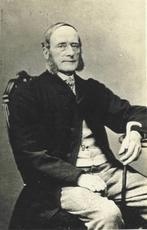 Jean Baptiste WÜRDEN