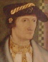 Friedrich von der Pfalz