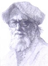 Joseph Louis Marie Anatole MARTINEAU