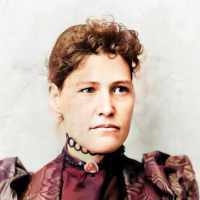 Miller Elizabeth
