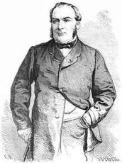 GRESSIER Edmond Vallery