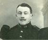 Marcel Edouard PRIMAULT
