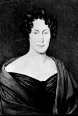 Jouët Anne Rose Adélaïde