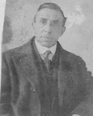 Bloch Leon Edwin