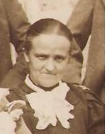 Marie Rosalie FAGES
