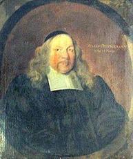 Johann DEUTSCHMANN