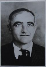 Roger Léon Marceau SALASC