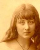 Sarah,Marguerite DEMARQUE (VANDERMEERSCH)