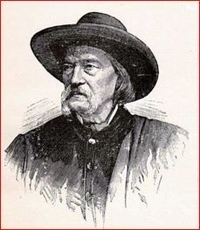 Victor CONSIDERANT