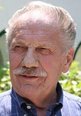 Hugo Joannes Carolus Julius DAEMEN