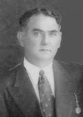 Julio Pablo Comolli