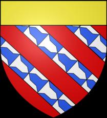 Philippe de RECOURT