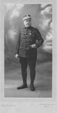 Augustin Alphonse MARTY