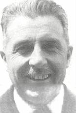 Marie Joseph Alphonse DARMAILLACQ