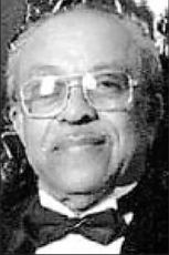 Austin Herschel Harold
