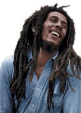 Marley Nesta Robert