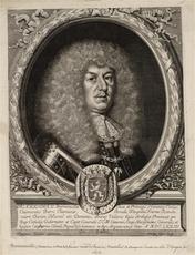 de BOURNONVILLE Alexandre II