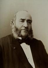 PEAN Jules Emile