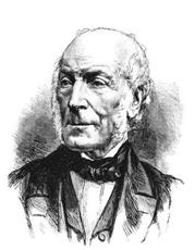 POICTEVIN de LA ROCHETTE Ernest Charles Louis