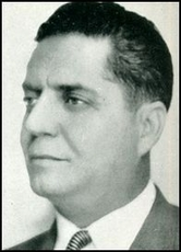 Roger Marie Paul de SAIVRE