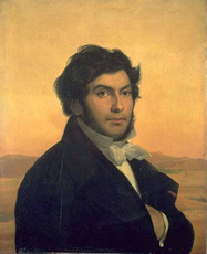 CHAMPOLLION Jean François