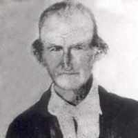 James Thomas Mabry