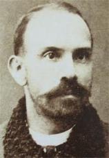 VAILLANT Auguste