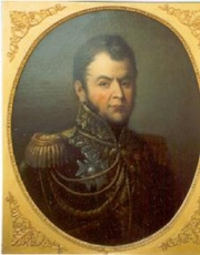 Michel-Menou DUJON
