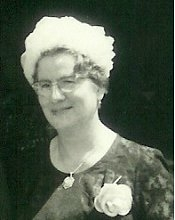 Marie Louise CREPIN