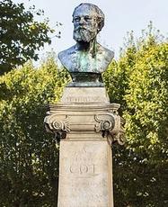 COT Pierre Auguste