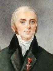 Louis Henry DUBOIS