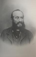 Morassutti Paolo