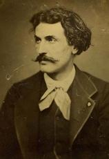 Adolphe Ernest GAÏFFE