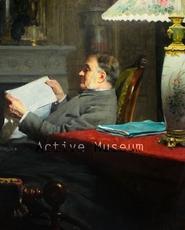 DINET Philippe Léon