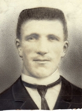 Alphonse Louis Joseph ESBRAIRE