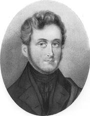 Werner von Gustedt