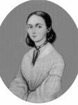 Fadeïeva Helena Andreïevna