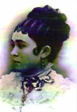 Cora Viola Howell