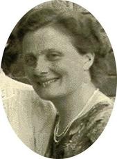 Maria Dobbeck