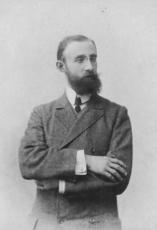 Morassutti Federico