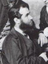 Raoul PETIT de CHEMELLIER