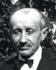 Pierre, Louis GALLIENNE